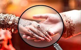 Pre Matrimonial investigation agency in Delhi