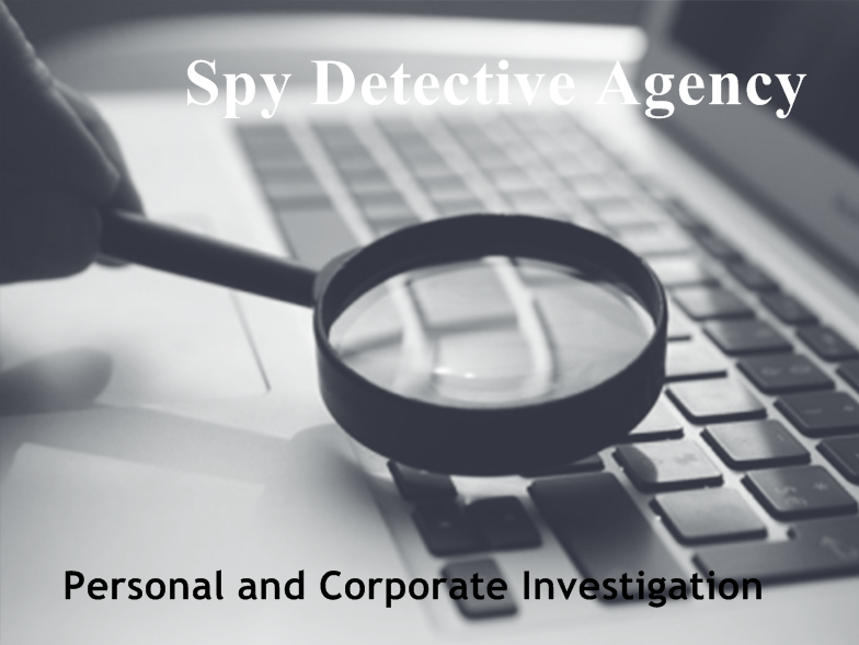 How to be a Private Detectives in India