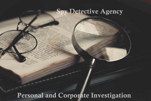 Why everyone cannot be a private investigator in Delhi